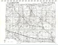 Map Image 012, Columbia County 1974